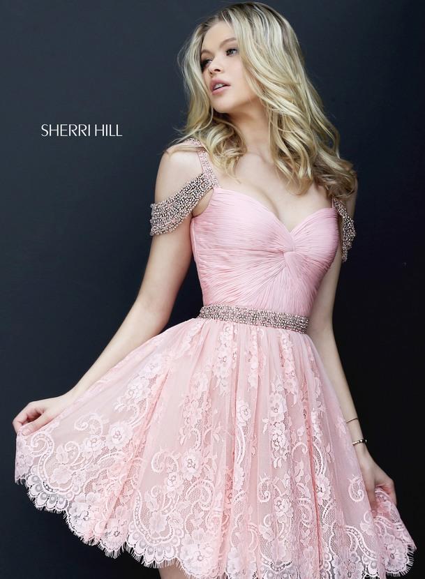 50503-pink-8.jpg