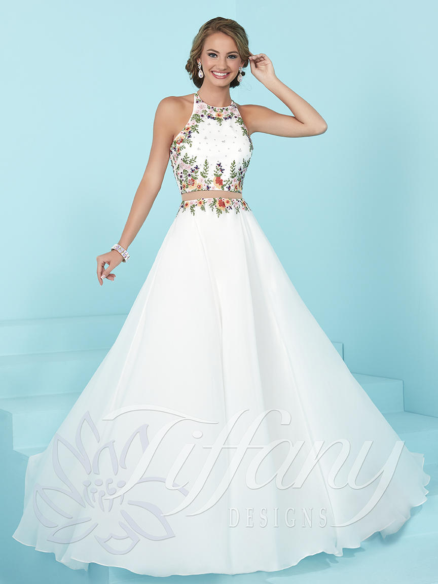 tiffany-2017-prom-dress-16206-9.jpg