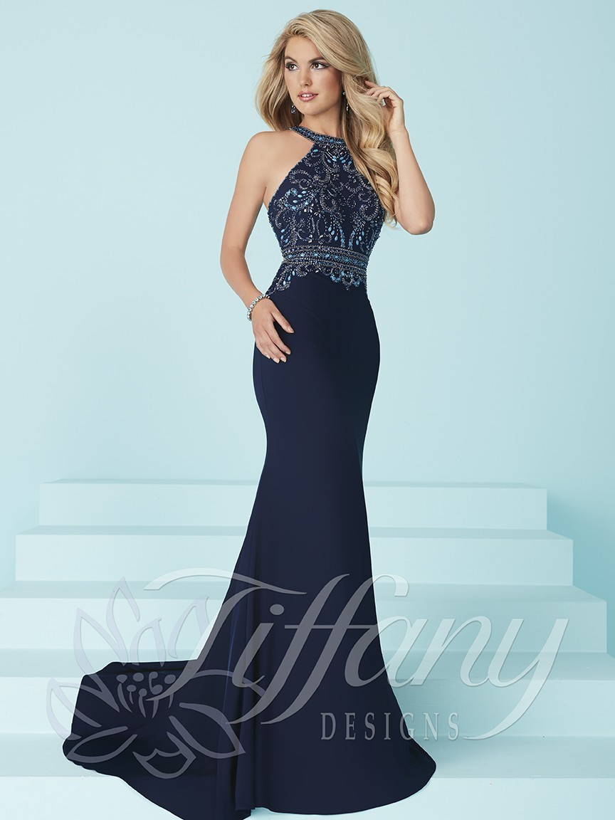 tiffany-designs-16224-prom-dress-01.50.jpg