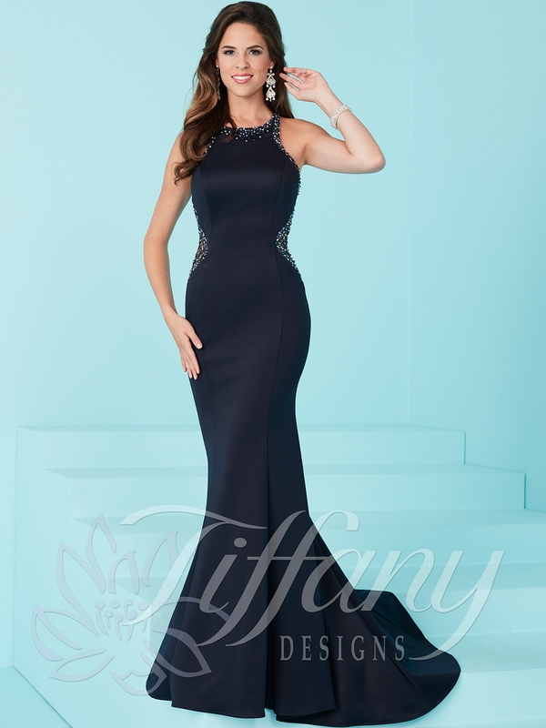 tiffany-designs-16229-illusion-beaded-sides-formal-prom-dress-7.jpg