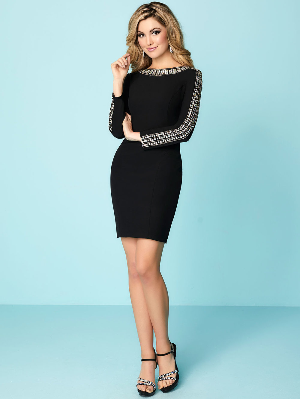 hannah-s-27143-sleeved-cocktail-dress-4.jpg