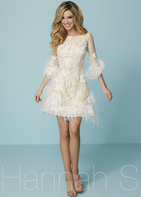 sexy-floral-lace-applique-underlay-v-back-semi-ivory-homecoming-dress-hannah-ivory-prom-dresses-1495027684g8n4k.jpg