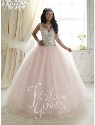 Fiesta Gowns 56293.jpg