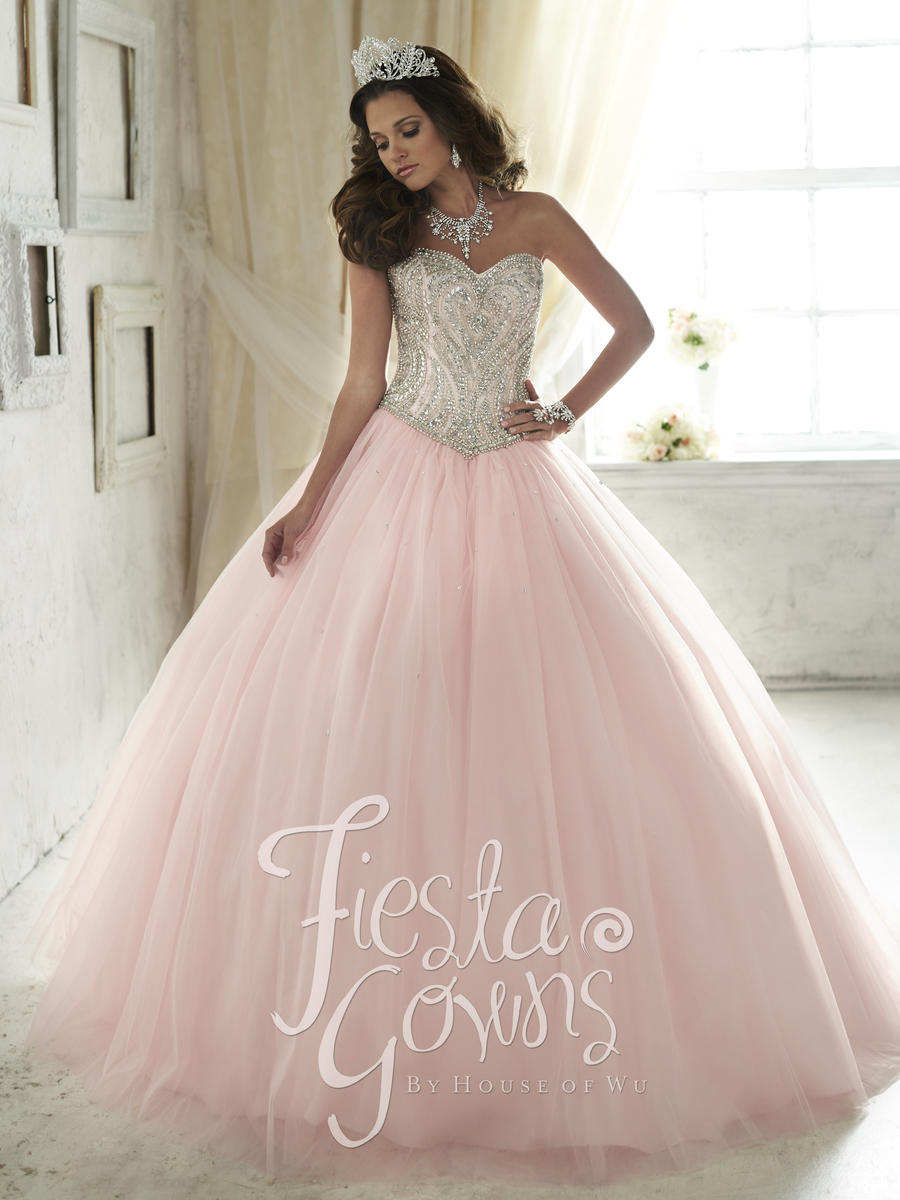 56290-House-of-Wu-Fiesta-Gown-S16.jpg