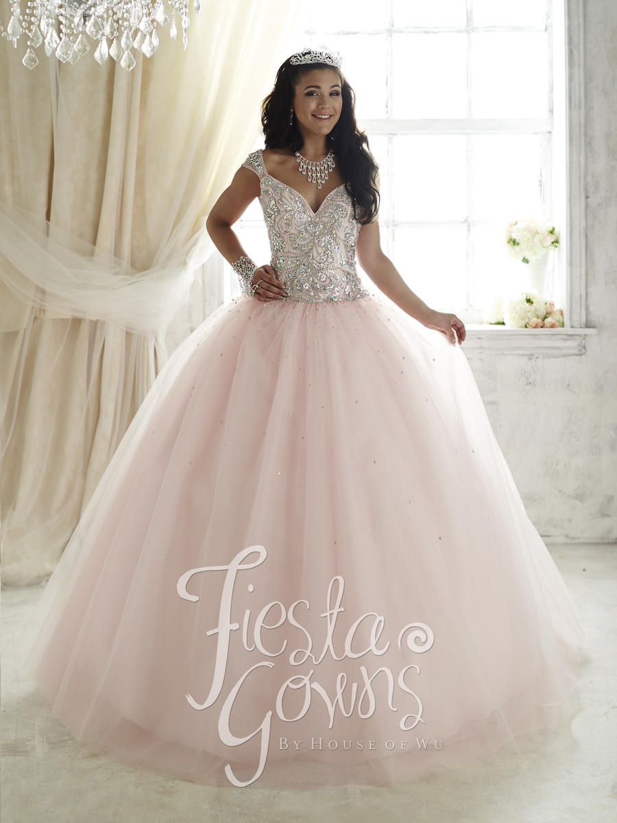 56293-House-of-Wu-Fiesta-Gown-S16.jpg