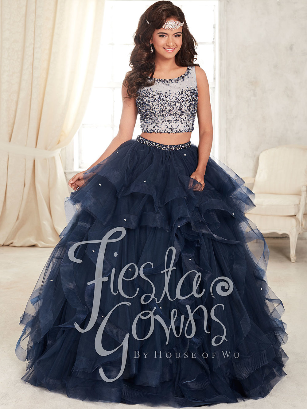 fiesta-56295-two-piece-quinceanera-dress-5.jpg