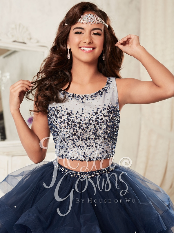 fiesta-56295-two-piece-quinceanera-dress-13.jpg