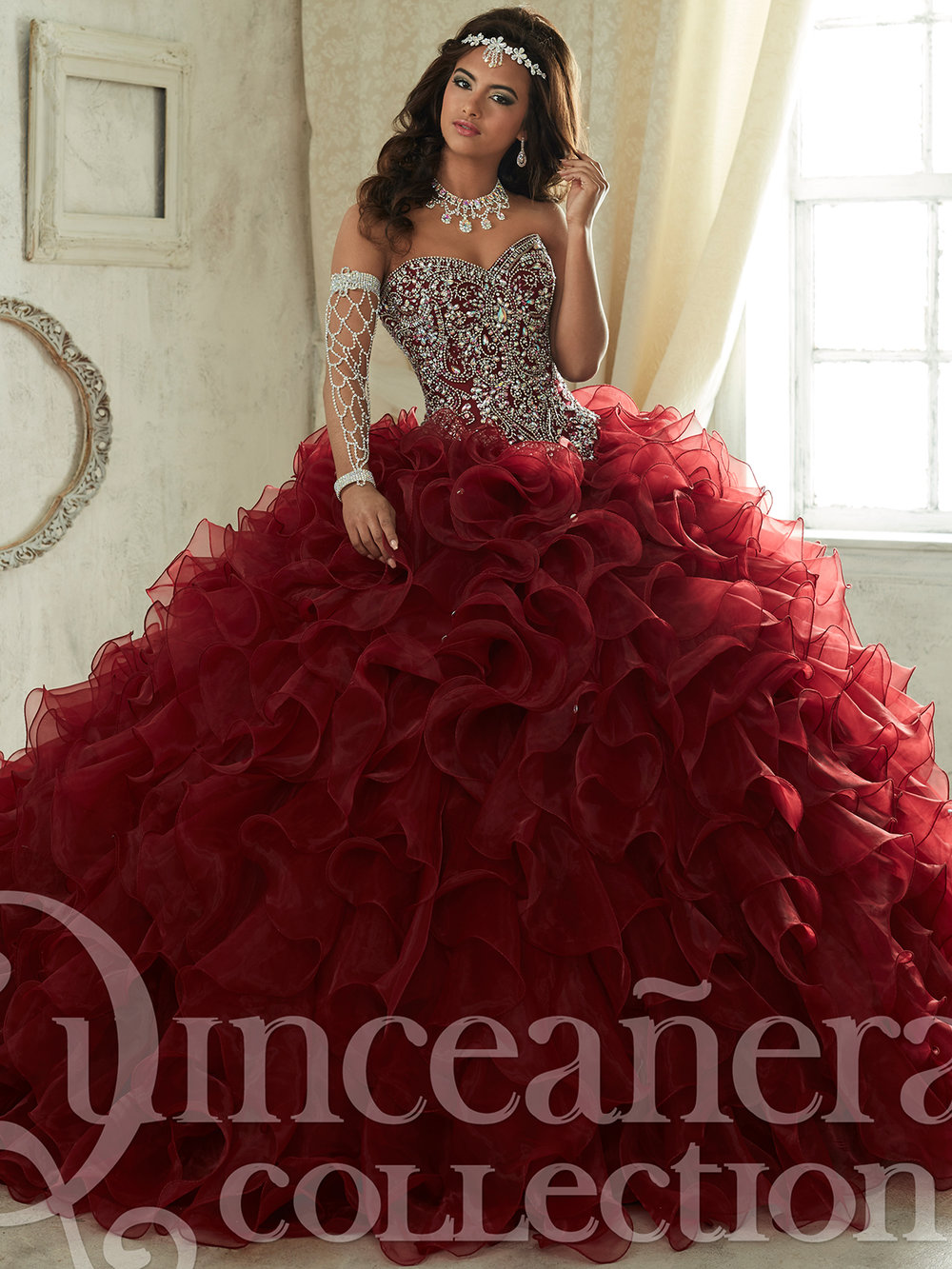 tiffany-26833-sweetheart-beaded-quinceanera-dress-4.jpg