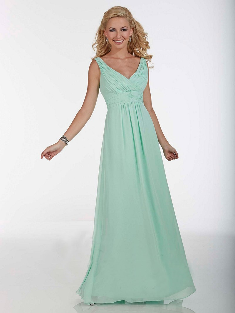 christina-wu-bm40-bridesmaid-dress-ruched-straps-empire-waist-01.143.jpg