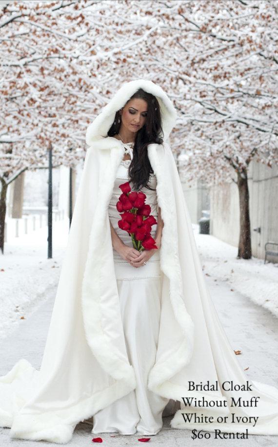 2015-winter-white-wedding-cloak-floor-length.jpg