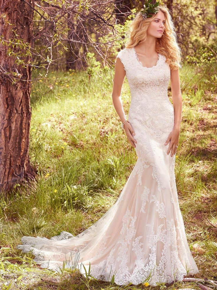 0b63f244d98e2773224be01abd793803--modest-wedding-dresses-bridal-dresses.jpg