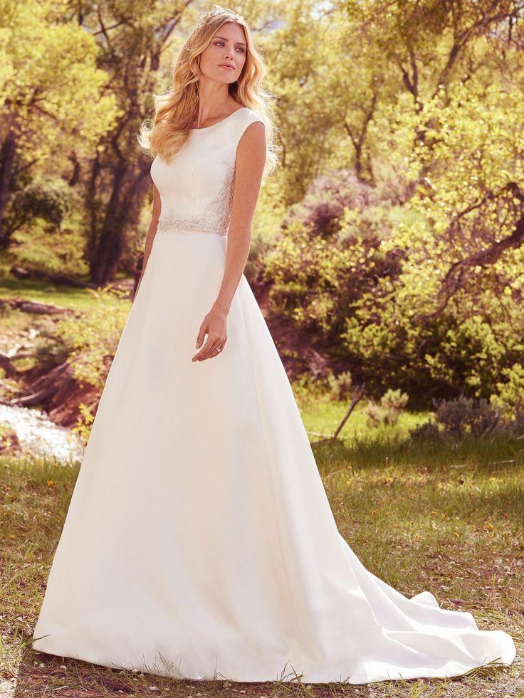 5a4cc65e052d3d06377e99fbf514aa32--modest-wedding-dresses-bride-dresses.jpg
