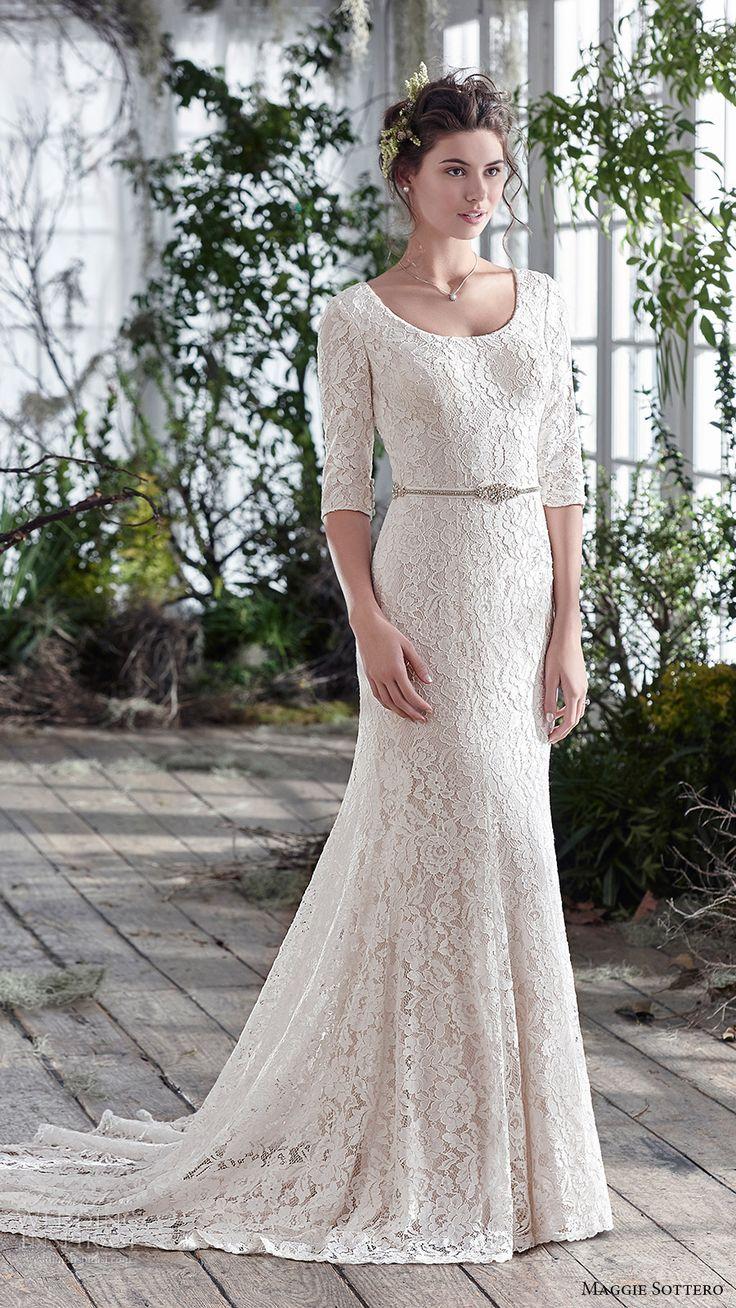 0153d20fee247062d81e677fc7f44ac5--maggie-sottero-wedding-dresses-trumpet-wedding-dresses.jpg