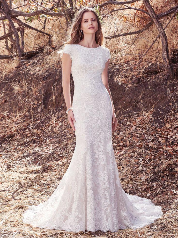a0fc3792aaea0c391cc81ed6f505f827--romantic-lace-modest-wedding-dresses.jpg
