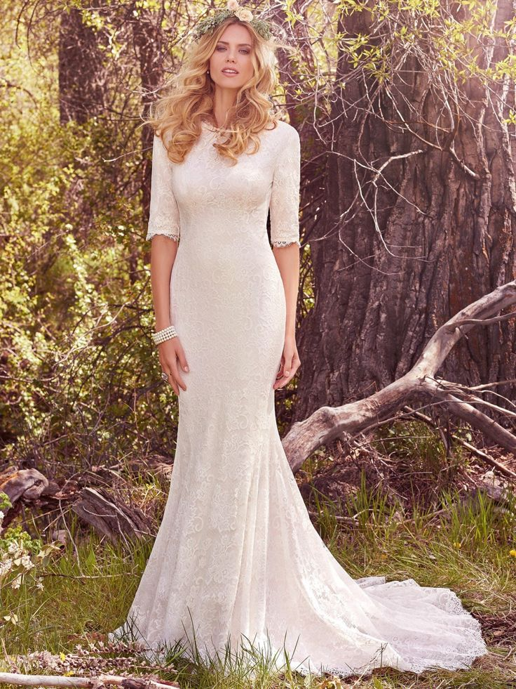 ca2e272f205dfb50aa36b3c1ec8eba2b--modest-wedding-elegant-wedding.jpg