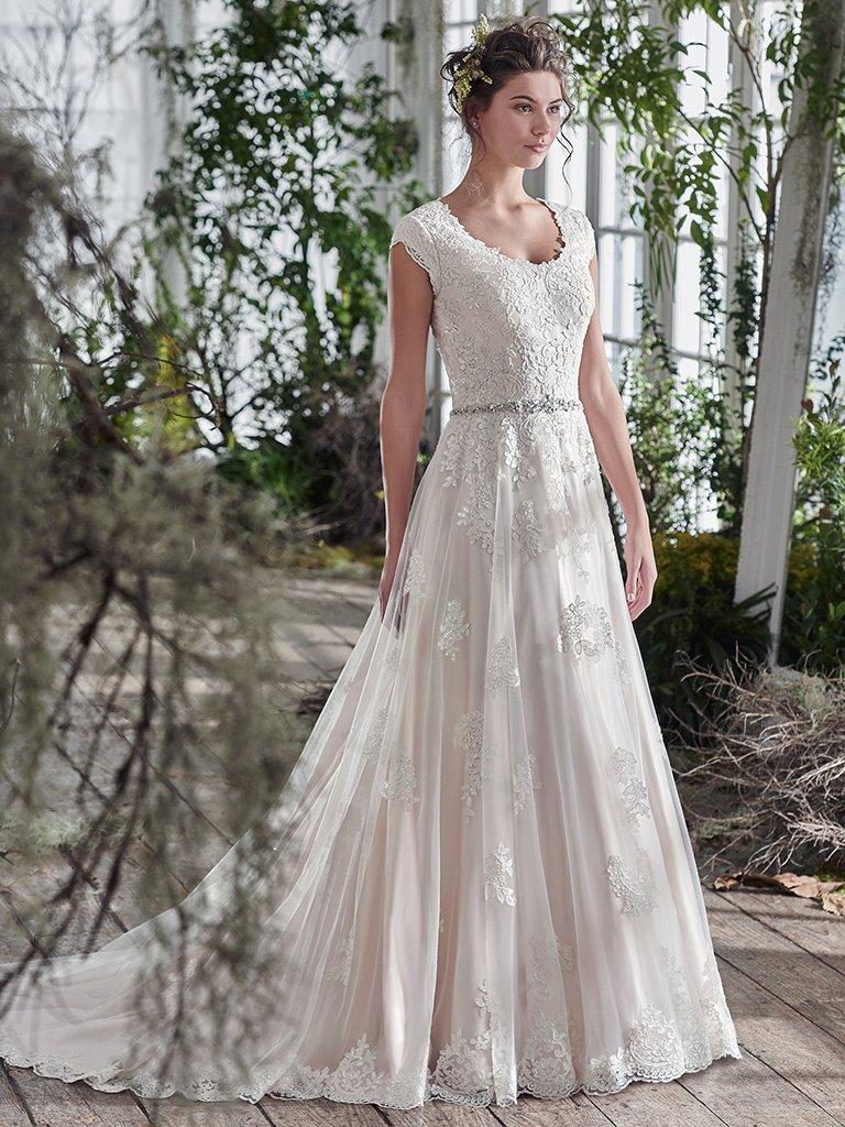 Maggie-Sottero-Wedding-Dress-Shannon-6MS827-Main.jpg