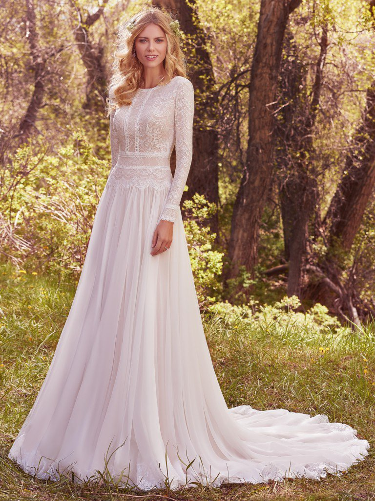 Maggie-Sottero-Wedding-Dress-Deirdre-Marie-7MW366-Alt1.jpg