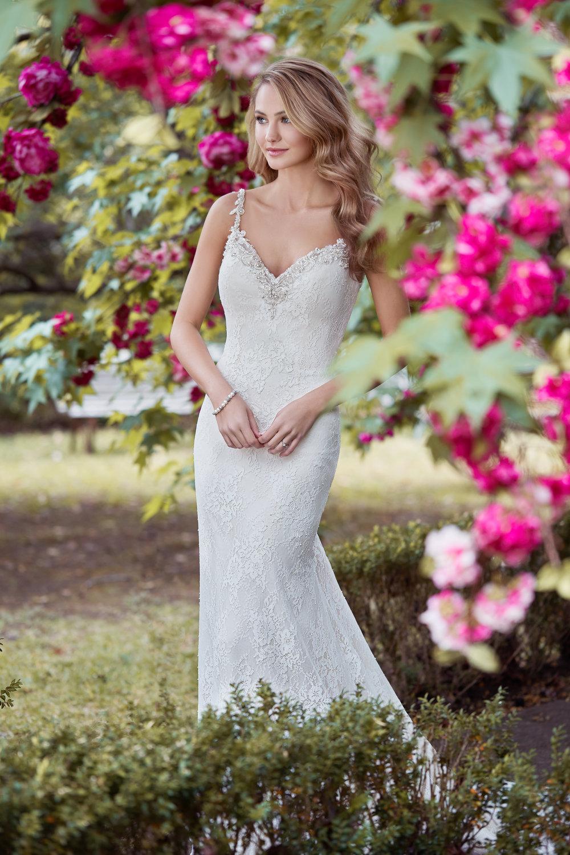 Rebecca-Ingram-Helena-7RC908-Alt2.jpg