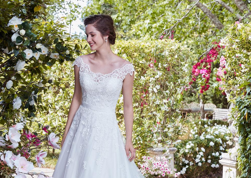 Rebecca-Ingram-Kaitlyn-7RS982-Alt2.jpg