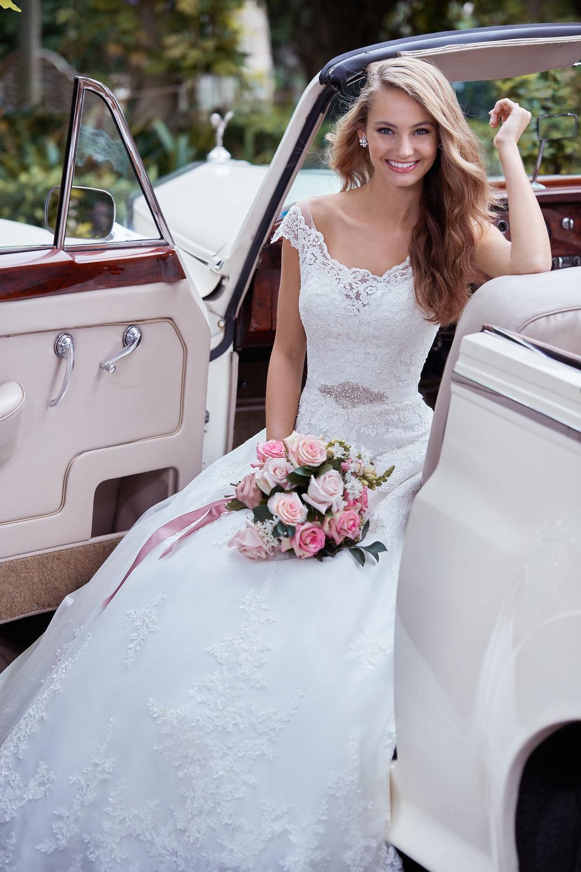 Rebecca-Ingram-Kaitlyn-7RS982-Alt4.jpg