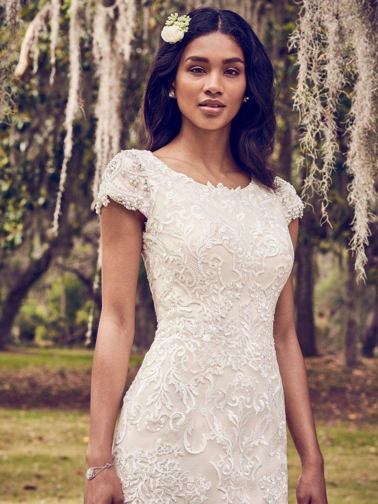 Maggie-Sottero-Wedding-Dress-Daisha-8MS540-Alt1.jpg