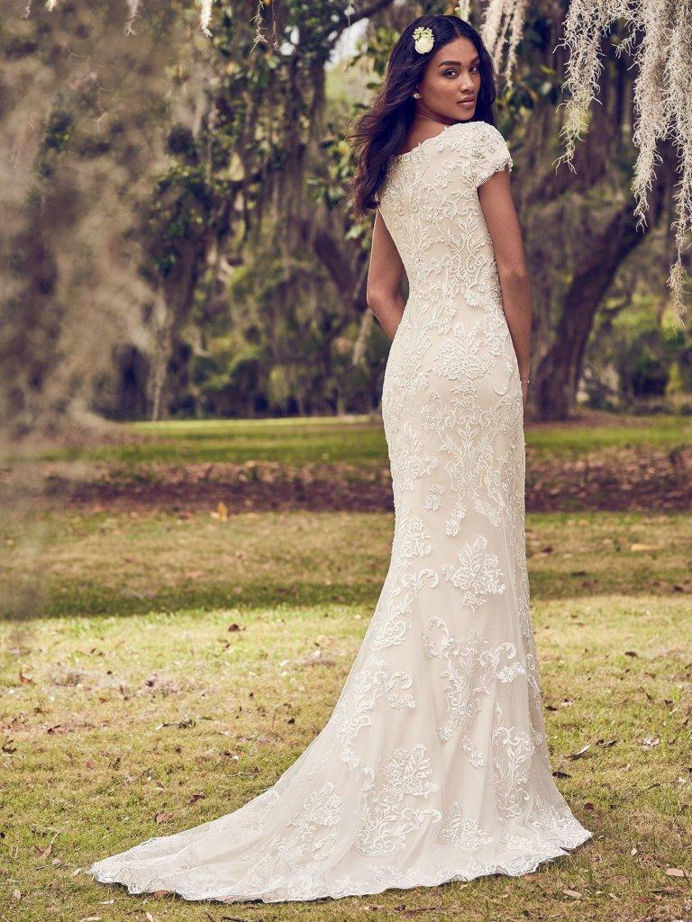 Maggie-Sottero-Wedding-Dress-Daisha-8MS540-Back.jpg