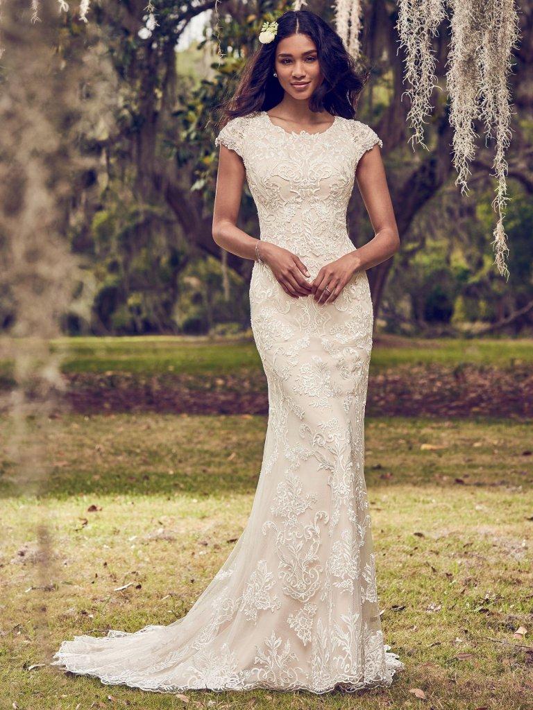 Maggie-Sottero-Wedding-Dress-Daisha-8MS540-Main.jpg