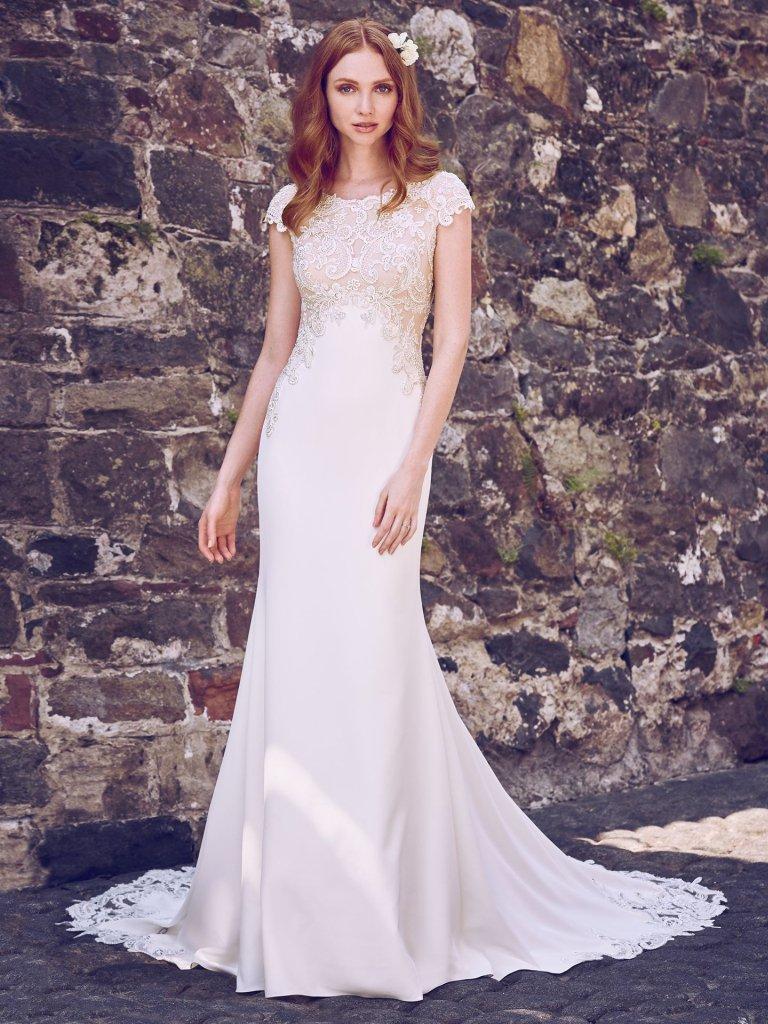 Maggie-Sottero-Wedding-Dress-Odette-Marie-8MC468-Alt1.jpg