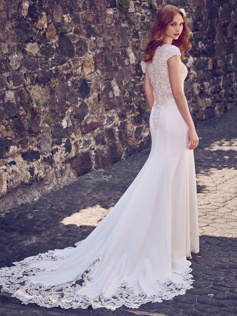 Maggie-Sottero-Wedding-Dress-Odette-Marie-8MC468-Back.jpg