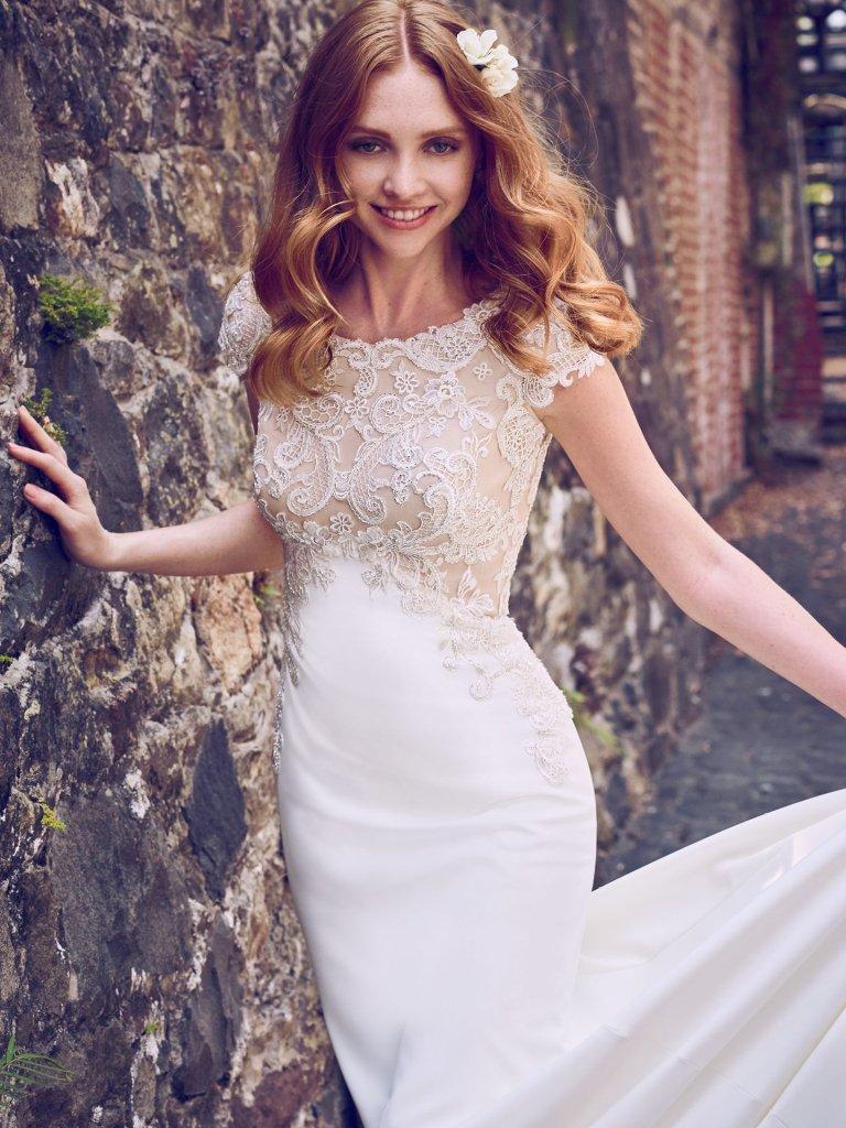 Maggie-Sottero-Wedding-Dress-Odette-Marie-8MC468-Main.jpg