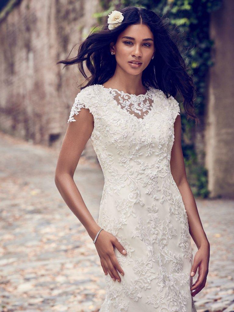 Maggie-Sottero-Wedding-Dress-Stacey-8MC487-Alt1.jpg