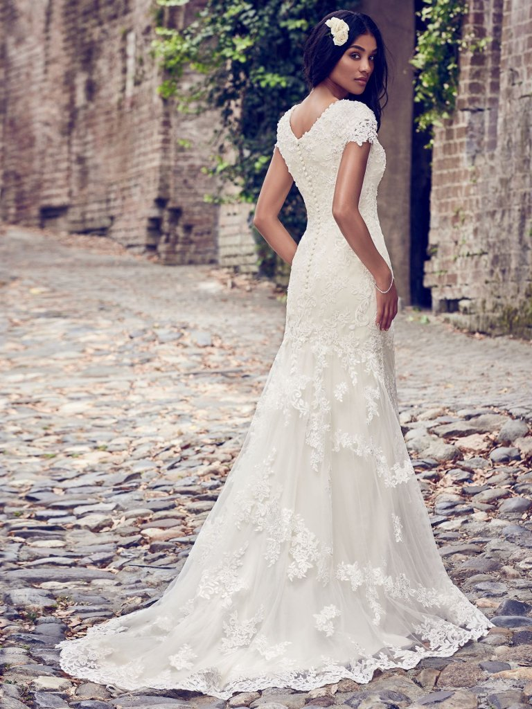 Maggie-Sottero-Wedding-Dress-Stacey-8MC487-Back.jpg
