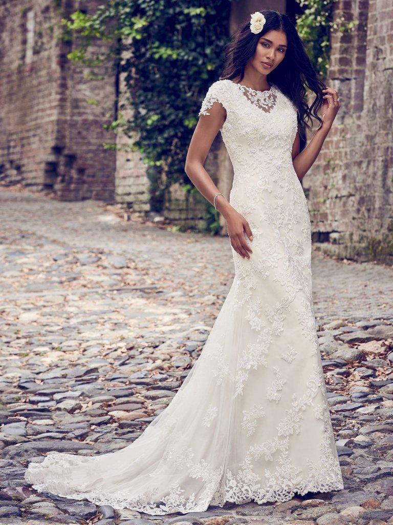 Maggie-Sottero-Wedding-Dress-Stacey-8MC487-Main.jpg