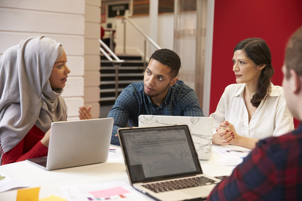Student Experience - Undergraduate | Graduate | PhD | Continuing Education