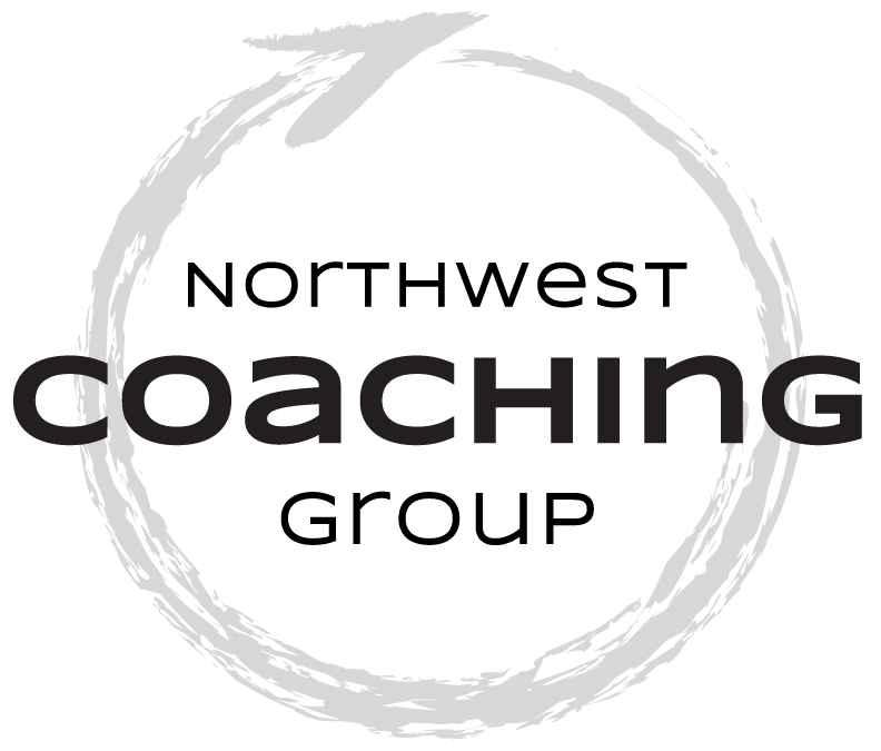 Affiliate Coach - Leadership | Career | Business