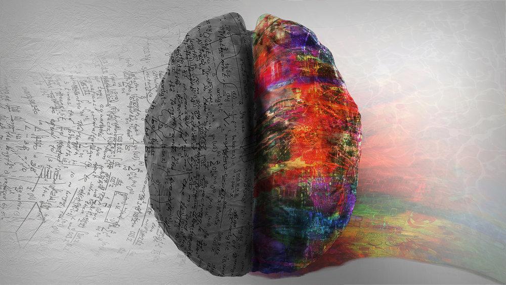 Right-Side---Left-Side-Hemisphere-of-Brain-585087100_3842x2162.jpeg