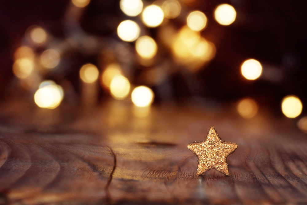 Christmas-background-with-stars-and-bokeh-607461520_4272x2848.jpeg