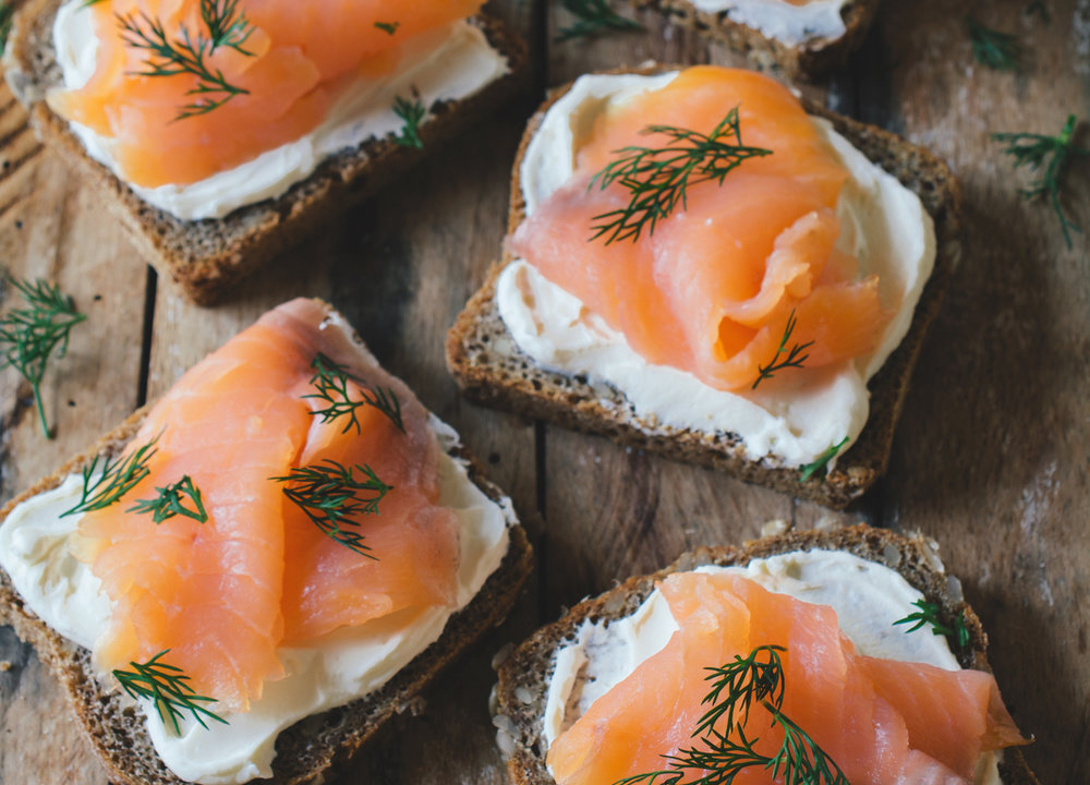 Menu - The celebration doesn't have to stop after the reception! Invite your guests the morning after for a bountiful brunch with an abundance of decadent options. Take a look at our sample menu.Download Menu