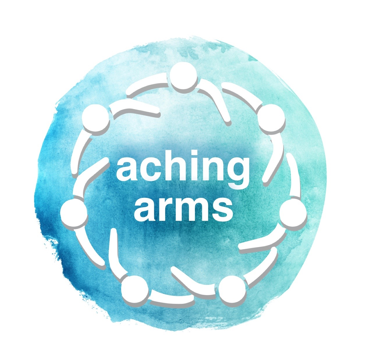 Aching Arms Infant Loss Support
