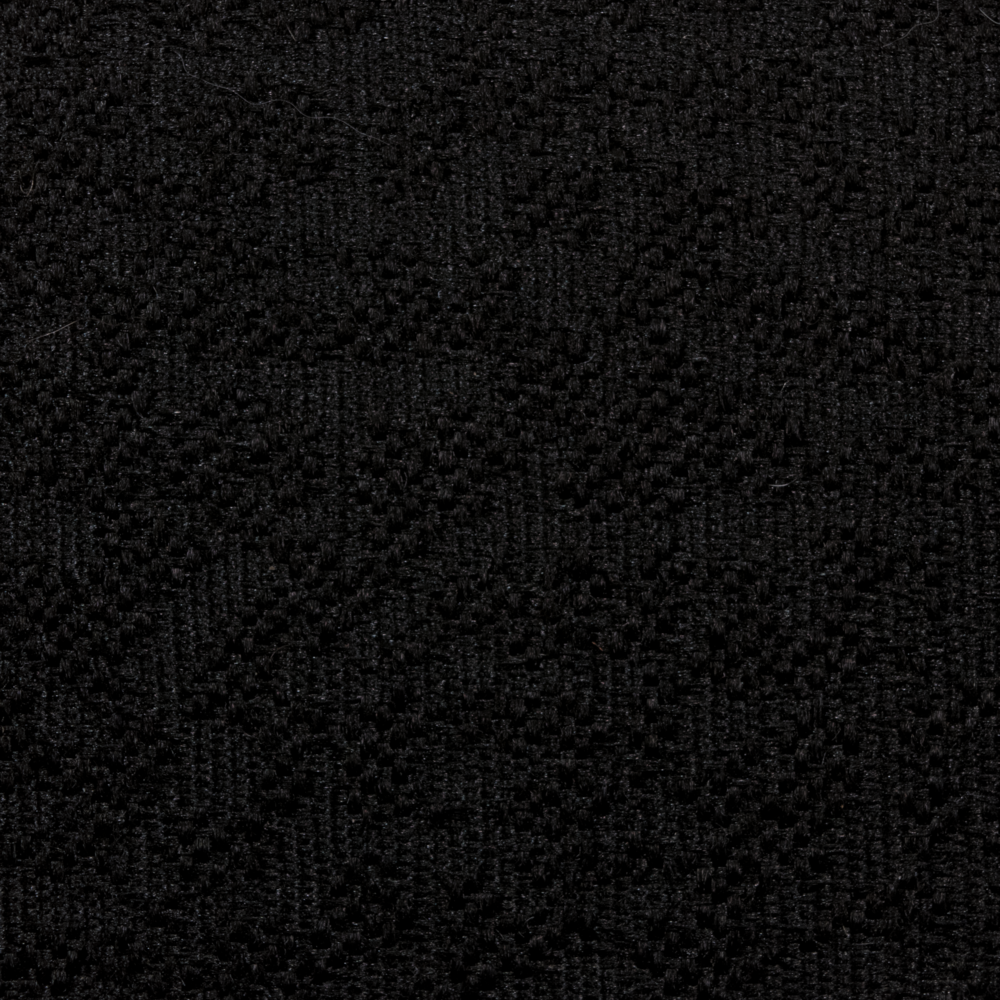 Hus_Fabric_BlackFabric.png