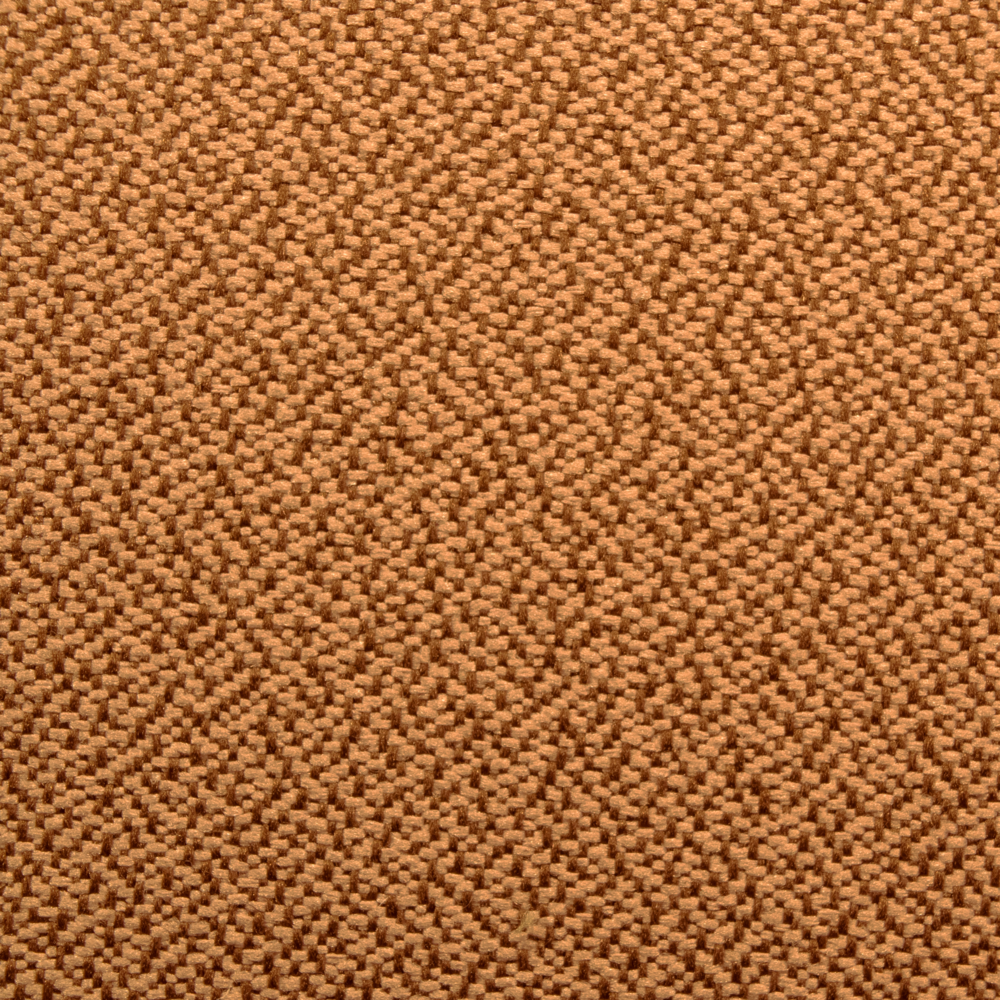 Hus_Fabric_Nutmeg.png