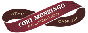 Cory Monzingo Foundation