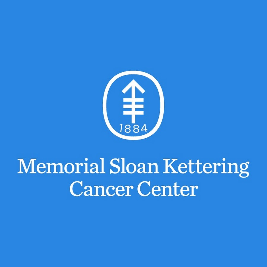 Memorial Sloan Kettering Cancer Center (MSKCC) - The Cory Monzingo Foundation made a $15,000 donation to MSKCC in 2014 to support research to develop a more effective approach to using radiation and chemotherapy to target tumors. Cory had surgery at MSKCC in 2009.