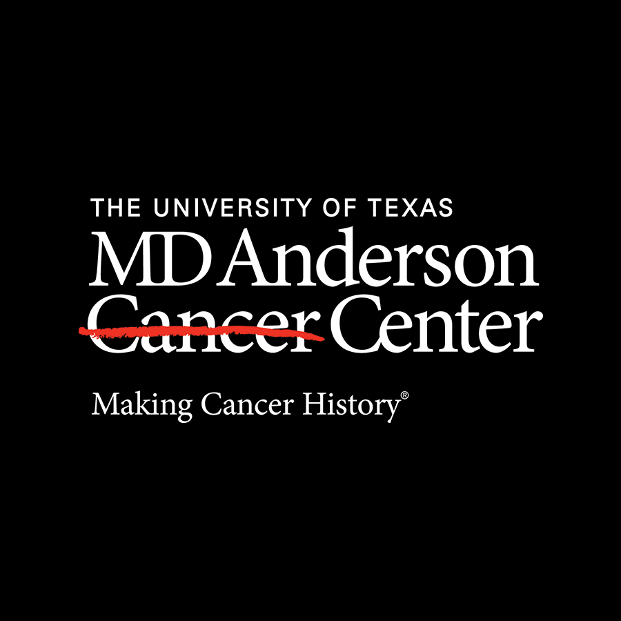 MD Anderson Cancer Center - The Cory Monzingo Foundation has donated $615,000 to MD Anderson Cancer Center to support the research for treatments and a cure of DSRCT.