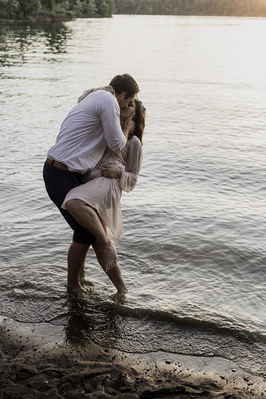 U.S.-Mexico-adventure-elopement-engagement-photographer