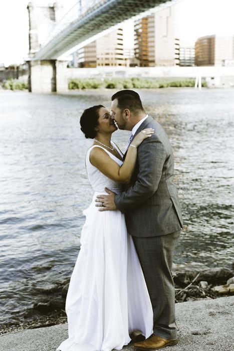 U.S.-Mexico-elopement-destination-photographer
