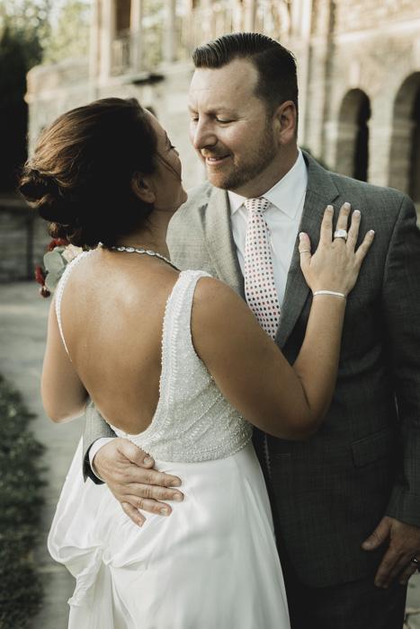 U.S.-Mexico-adventure-elopement-destination-photographer