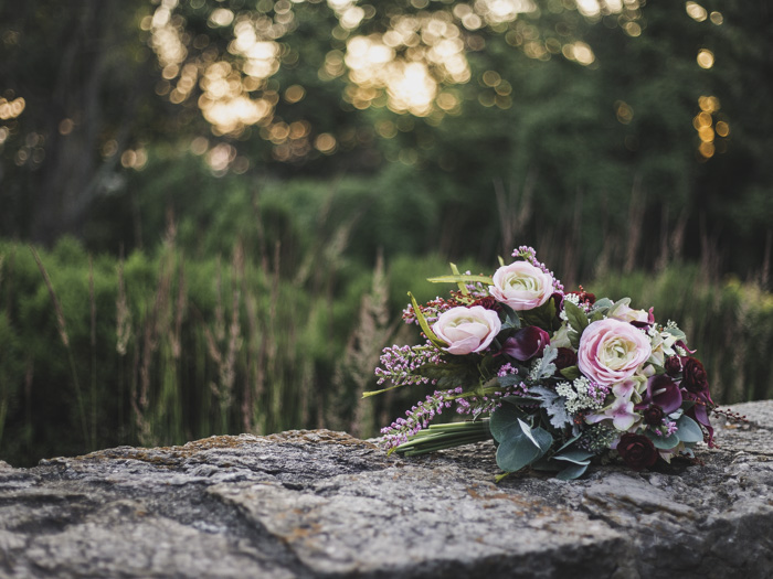 stacey - jo jo's joy floral
