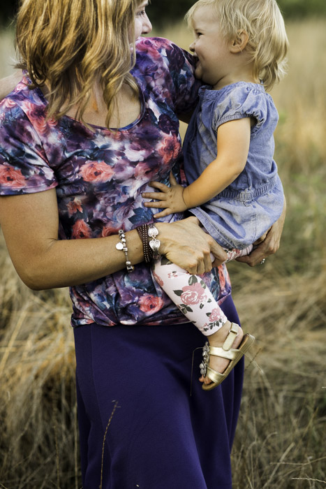 <3 one of my favorite images of stacey and vivian. stacey is such a wonderful mother and those dimples say it all.