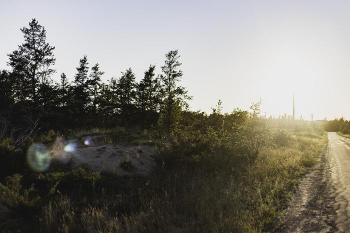 -northern-michigan-adventure-engagement
